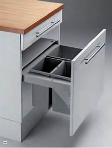 Mülleimer Küche Wesco : wesco pullboy soft abfalleimer 60er unterschrank frontblende m lleimer 514861 a ~ Frokenaadalensverden.com Haus und Dekorationen