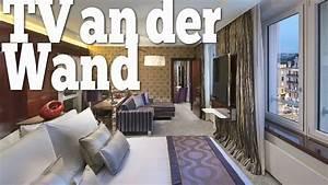 Wohnzimmer Tv Wand Ideen : beste wohnzimmer design familienzimmer mit tv auf wand ~ A.2002-acura-tl-radio.info Haus und Dekorationen
