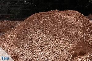 Was Kostet Asbestentsorgung : parkett entfernen und entsorgen kosten wasserschaden auf parkett entfernen laminat parkett ~ Frokenaadalensverden.com Haus und Dekorationen
