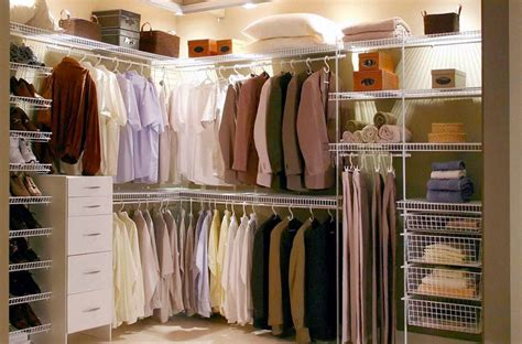 closets pequenos  ideias praticas  lindas  te