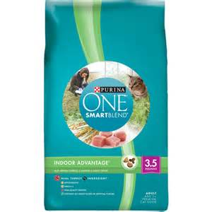 purina indoor cat food purina one smartblend premium cat food indoor