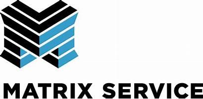 Matrix Service Company Logos Tank Source Clipart