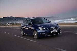 Peugeot 308 Allure Business : peugeot 308 allure thp 130 s s review new age petrol business car peugeot 308 allure thp 130 s ~ Medecine-chirurgie-esthetiques.com Avis de Voitures