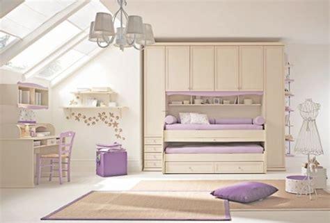 How To Choose The Best Girls Bedroom Lamps Girls Bedroom