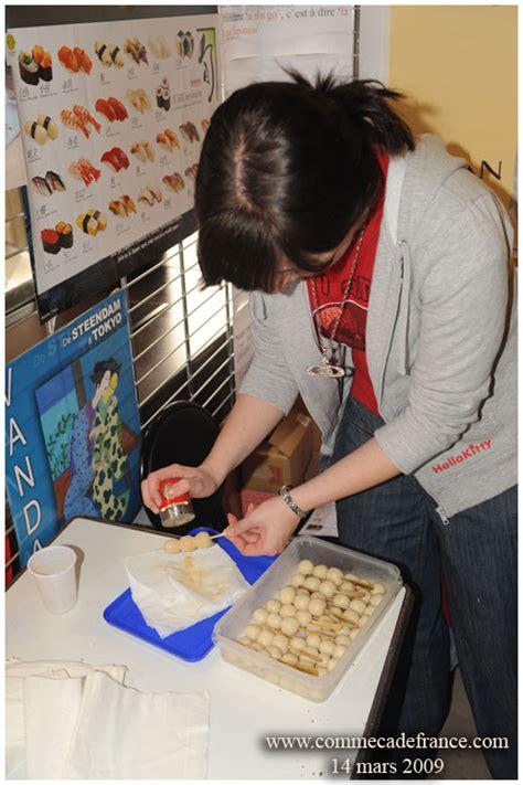 apprendre la cuisine japonaise la cuisine japonaise sur le dunkerquois 59140 dunkerque