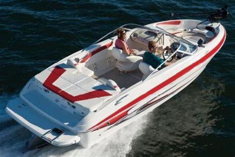glastron gt  ski fish boats yachts  sale