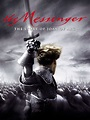 The Messenger: The Story Of Joan Of Arc Movie Trailer and ...