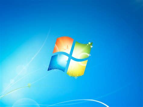 Window Si by Windows 7 使い方解説一覧 できるネット