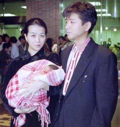 藤井 アナ 結婚