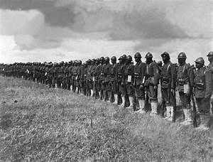 American Express Germany : african american heroes are a part of a vanishing world war i legacy ~ Eleganceandgraceweddings.com Haus und Dekorationen
