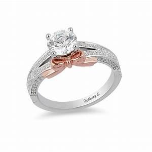 Pandora jewelry ontario canada quiz for Snow white wedding ring