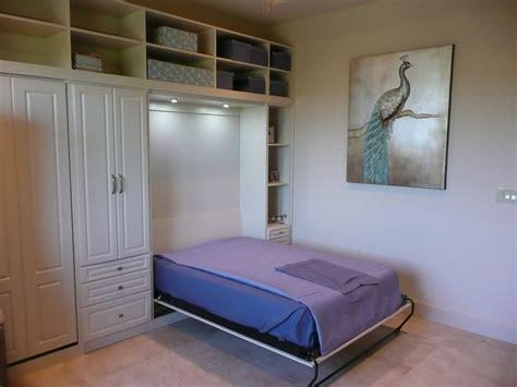 murphy beds wall beds beds closet beds maxwell