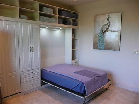 custom closet organization home office garage storage