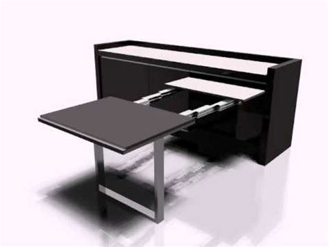 credenza con tavolo estraibile galimberti ferramenta tavolo estraibile con gamba