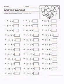 sig fig worksheet with answers kumon worksheets bloggakuten
