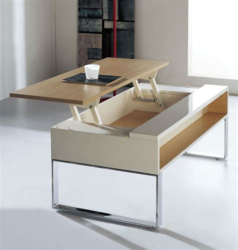 desk converts to dining table coffee tables ideas awesome coffee table converts to desk
