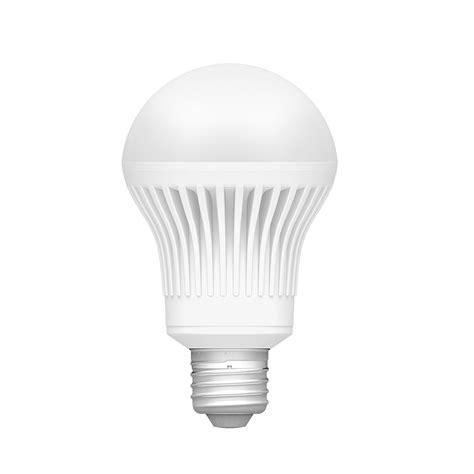 led bulbs insteon