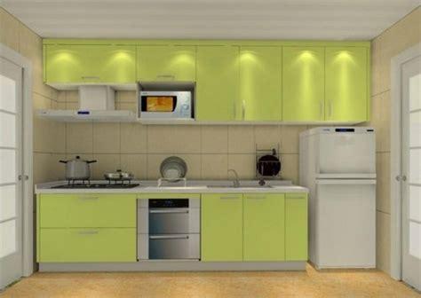 simple kitchen interior simple kitchen interior decoration service रस ई क ल ए