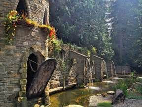 Most Beautiful Places in Issaquah WA