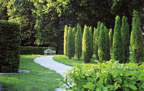 Der Garten Marihn by Gartentour In Mecklenburg Vorpommern Gartenzauber