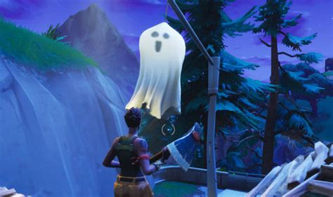 fortnite halloween  skull trooper skin  costumes