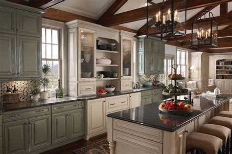 Best Kitchen Products Trends Report   Kitchen Designs by