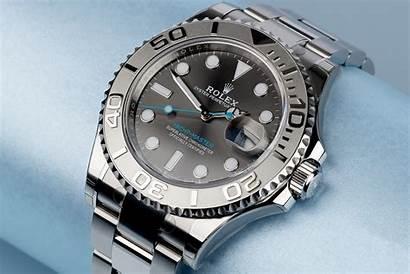 Rolex Yacht Master Watches Watchclub Ref Warranty