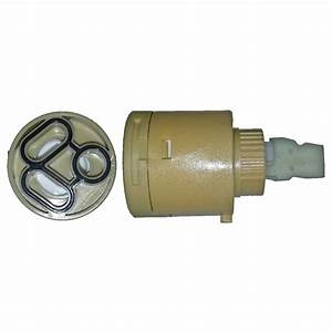 Danco Tub  Shower Cartridge For Price Pfister Body Guard