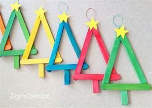 Lavoretti di Natale da fare con i bambini Passion DIY