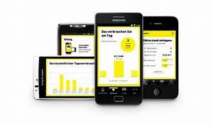 Stromkosten Gerät Berechnen : rwe und yello raten zum stromsparen bitte smartphone einschalten energieverdichter ~ Themetempest.com Abrechnung