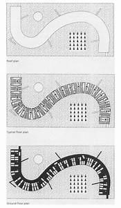 Diagram Diaries Eisenman Pdf