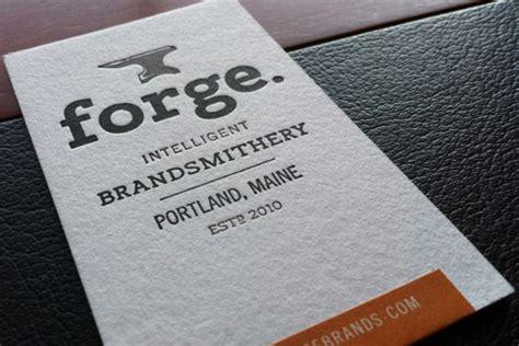 design  business card  guide  web