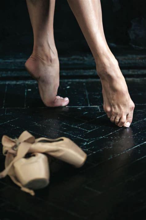 images  balletor   ruined  feet