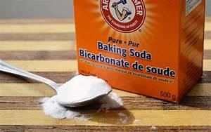 Dr  Simoncini Sodium Bicarbonate Cancer Treatment  Nahco3