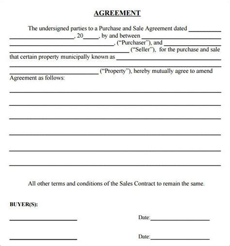 simple sales agreement gtld world congress