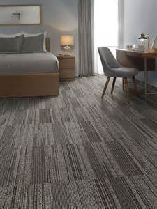 25 best ideas about carpet tiles on floor carpet tiles room rugs and carpet