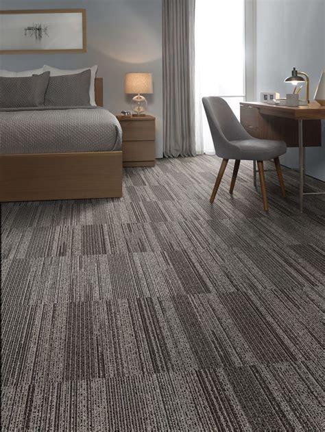 commercial carpet squares 25 best ideas about commercial carpet tiles on