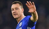 John Terry: Marcel Desailly urges Chelsea star to leave in ...