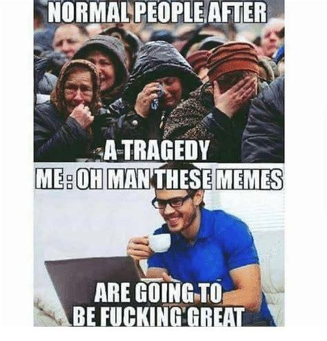 Fuck People Meme - 25 best memes about greatful greatful memes