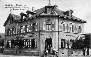 Haus Kaufen Freiburg : gasthaus zum deutschen haus innen freiburg im breisgau startseite design bilder ~ Watch28wear.com Haus und Dekorationen