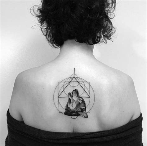 super cool tattoos  women tattooblend