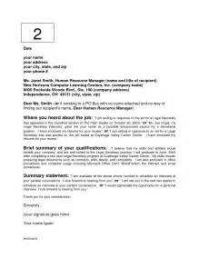 name for resume cover letter cover letter 187 cover letter title cover letter and resume sles