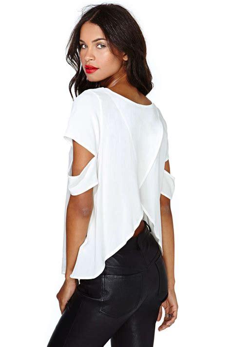 womens plus blouses plus size xxxl 2015 chiffon blouse clothing