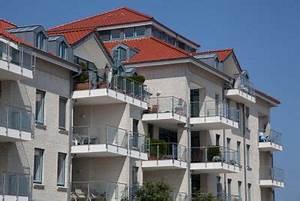 Wie Berechnet Das Finanzamt Den Verkehrswert Einer Immobilie : den verkehrswert einer immobilie errechnen so geht es ~ Lizthompson.info Haus und Dekorationen