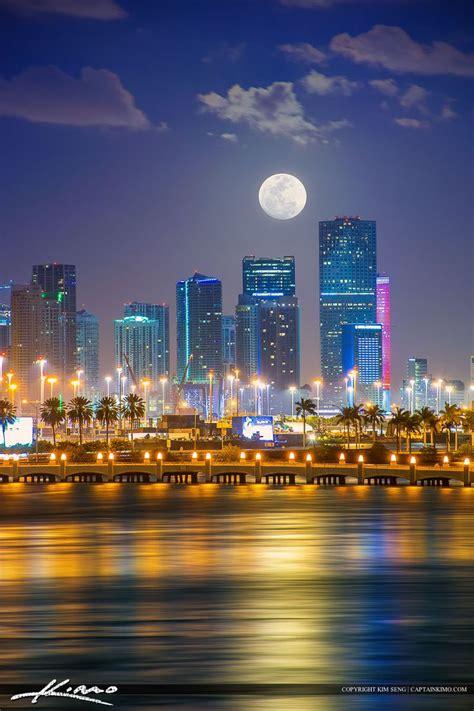 To Of Miami by 378 Best Miami Florida Images On Miami