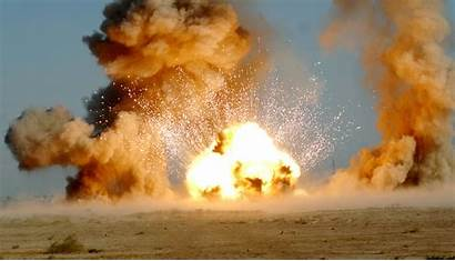 Explosion Military Background Wallpapers
