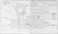 Fredericksburg Va Map Location