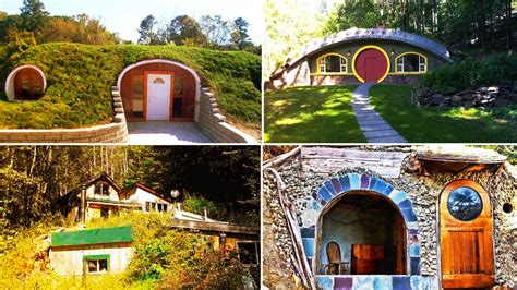 hobbit houses  sale  listings  precious bilbo