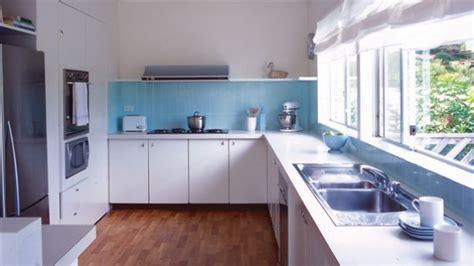 rajeunir une cuisine des conseils en décoration maison et jardin déco cuisine