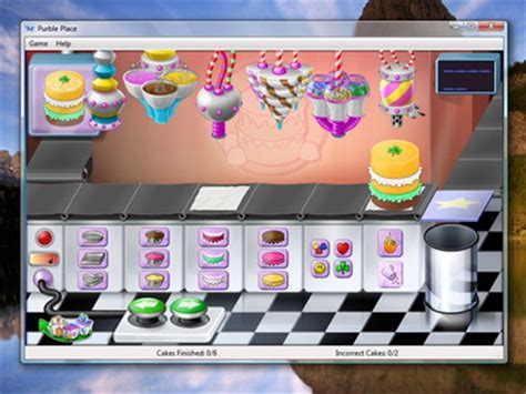 purble place game  play  driverlayer search engine